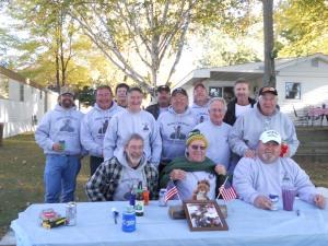 2011 family picnic (2)